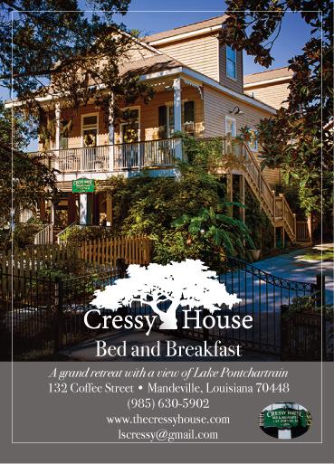 CressyHouse_postcard2_front_12-17-14