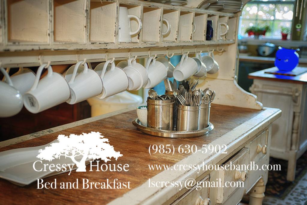 Cressy House_101