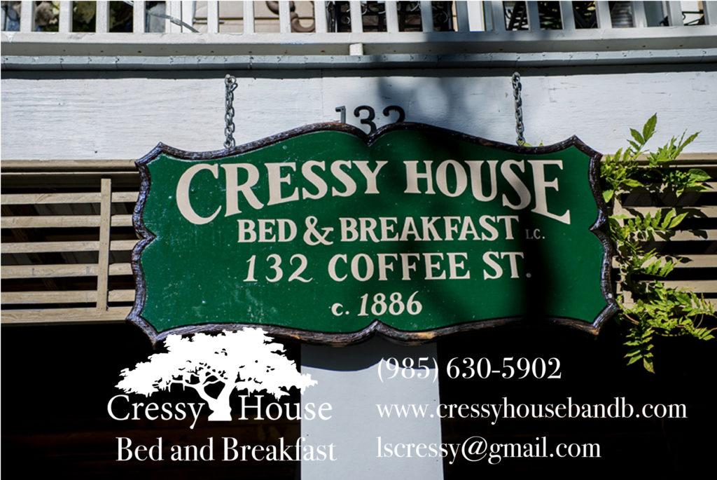 Cressy House_102