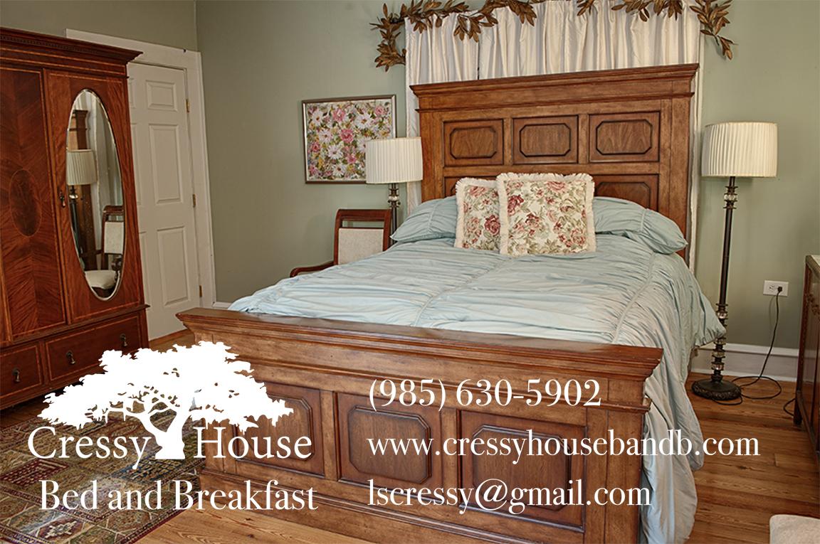 Cressy House_105
